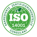 ISO_14001_CONSULANT_Gross