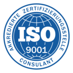 ISO_9001_CONSULANT_Gross