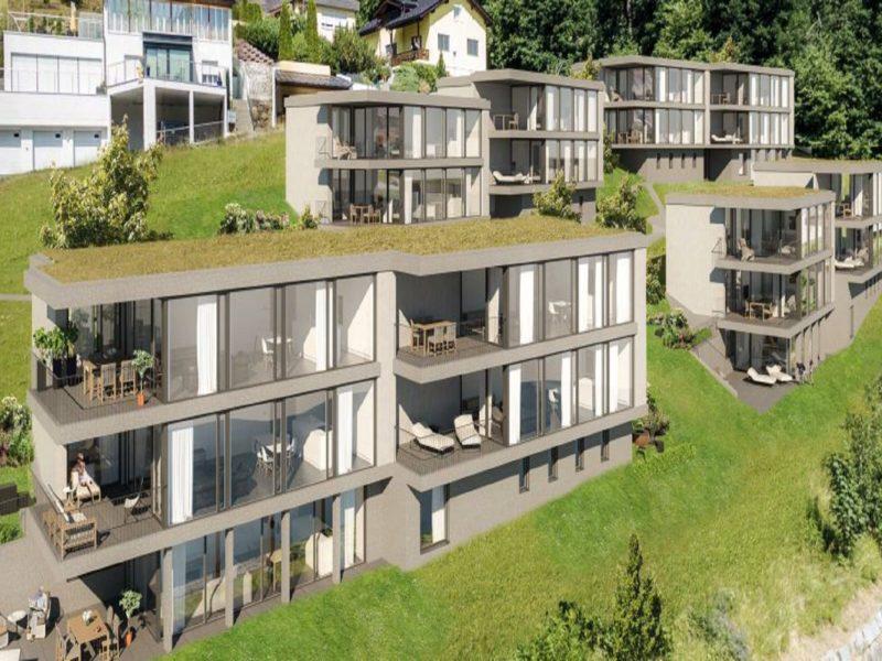 Schlosswald1